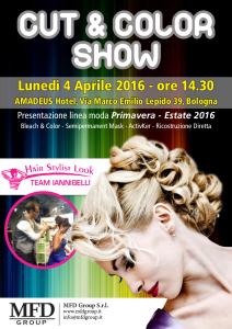 Evento Cut and Color 4 Aprile 2016 ver-1