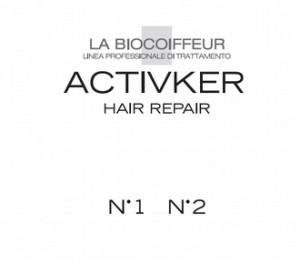activker-1-2