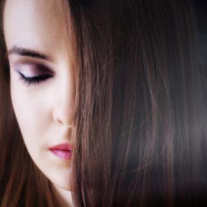 trattamento lisciante per capelli